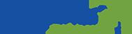 Trans-iX Logo