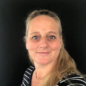 Monique Stoffers